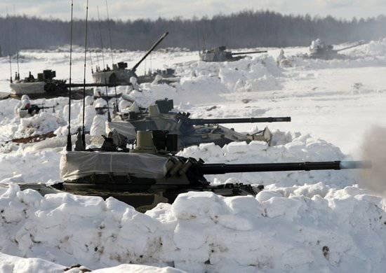 En 2013, los primeros vehículos de combate BMD-10M mejorados de 4 llegarán a las Fuerzas Aerotransportadas
