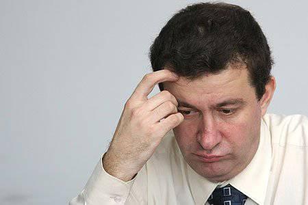 Alexander Skakov: la decisión principal sobre la huelga de Nagorno-Karabaj ya se tomó en Bakú