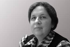 Entrevista a Elena Anatolyevna Prudnikova: Debes hablar y escribir sobre la Gran Mentira en la historia de la URSS