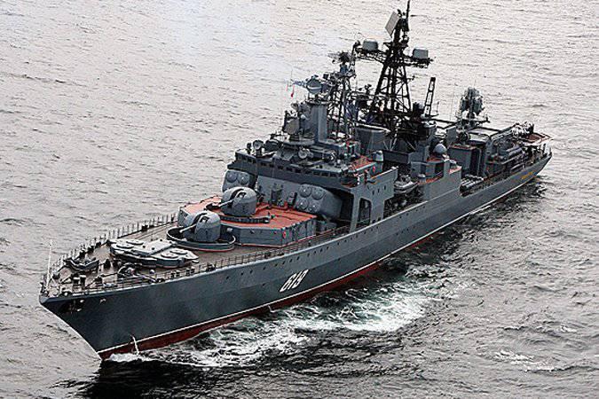 http://topwar.ru/uploads/posts/2013-01/1358153900_bolshoy-protivolodochnyy-korabl-severomorsk.jpg