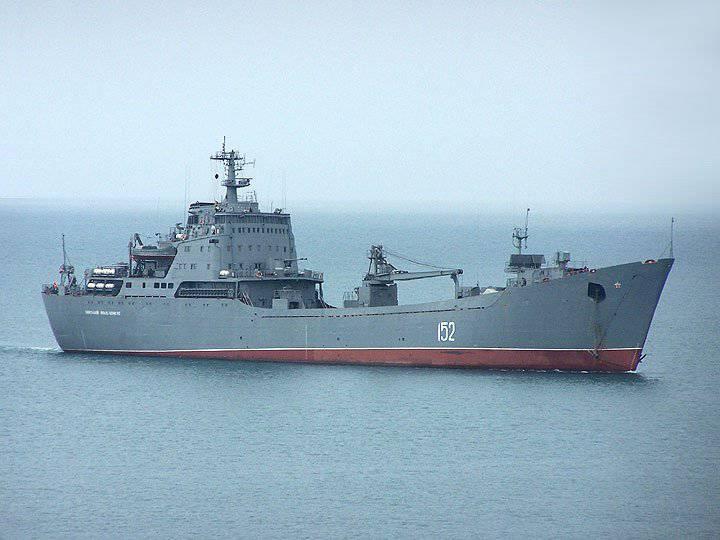 http://topwar.ru/uploads/posts/2013-01/1358154062_bolshoy-desantnyy-korabl-nikolay-filchenkov.jpg