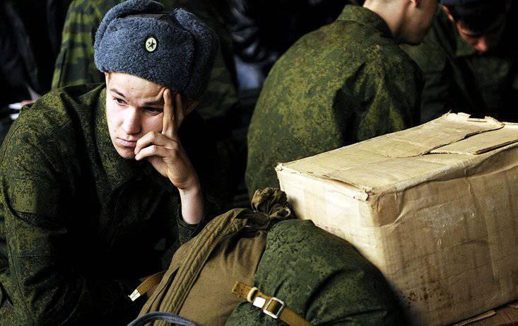 http://topwar.ru/uploads/posts/2013-01/1358323607_01-01.jpg