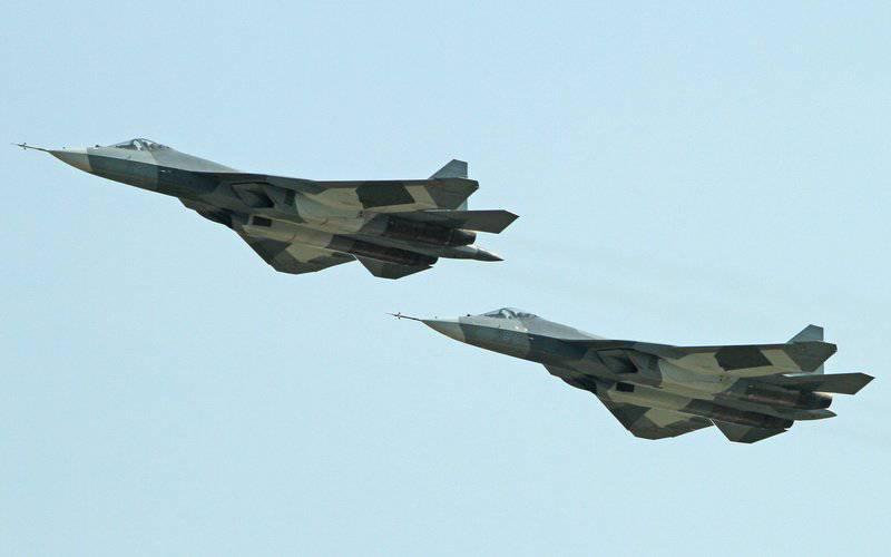 ВВС приняли на вооружение новую сверхточную ракету Х-38 класса «воздух-земля»