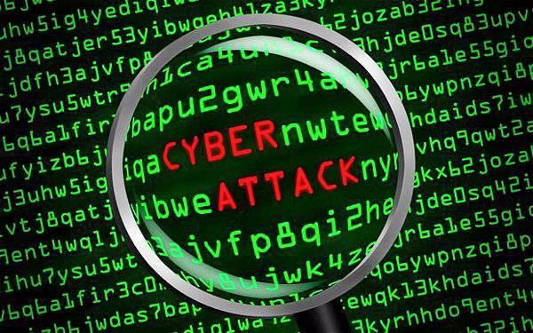 Cyber Resistance-2013: Previsiones de expertos