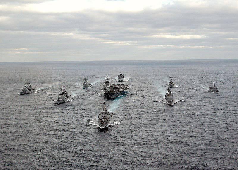 скачать торрент флот