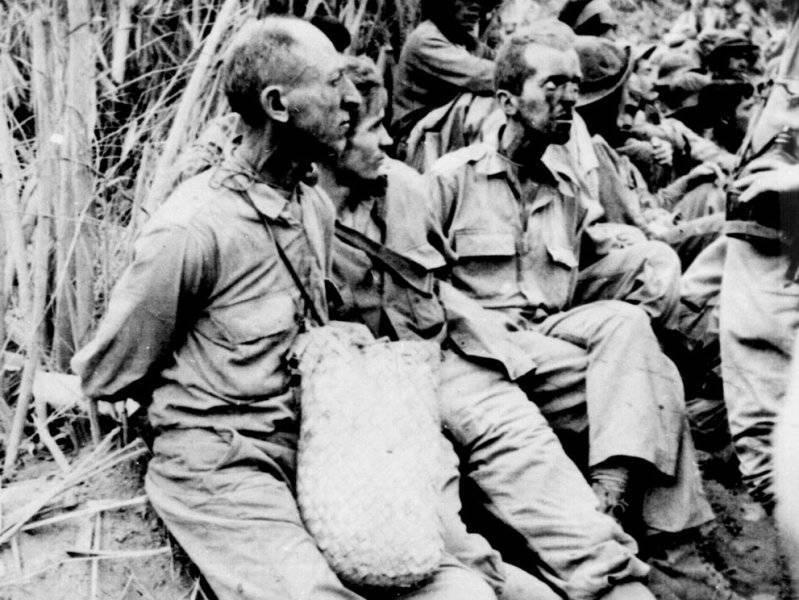 Сесуальное наказания мужик солдата фото 355-735