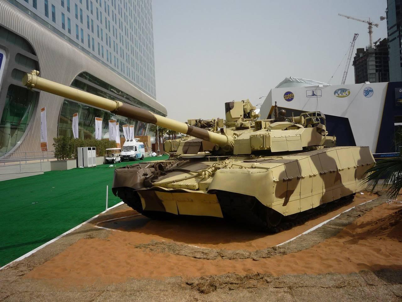 деревянная модель танка бмп схема