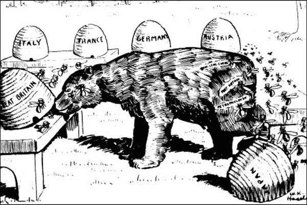 http://topwar.ru/uploads/posts/2013-01/1358803177_evropa-protiv-rossii.1.jpg