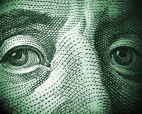 ¿El gato económico estadounidense deja de atrapar ratones?