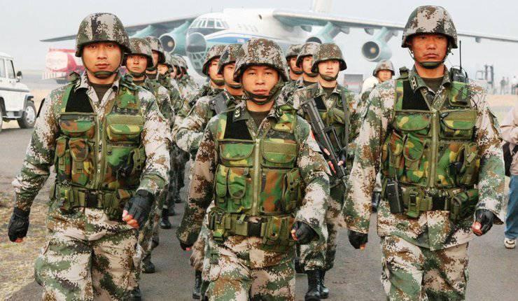 Stratfor: геополитический прогноз на 2013 год. Восточная Азия и Китай