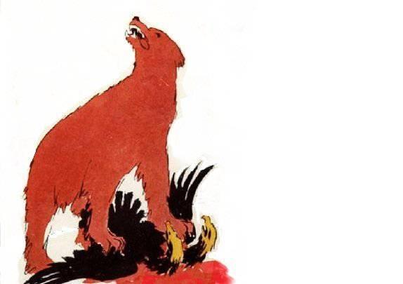 Dos veces perdido el imperio. Sobre la ausencia de pensamiento estratégico en Rusia.