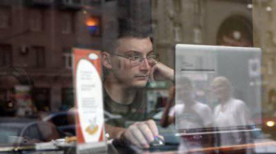 Денис Давыдов: В борьбе за интернет-суверенитет Россия одержала победу