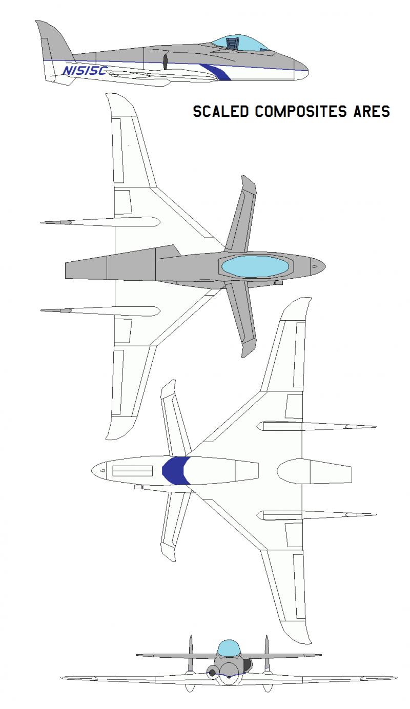 Обои АНТК имени О. К. Антонова, ввс россии, советский военно-транспортный самолёт, Ан-12бк. Авиация