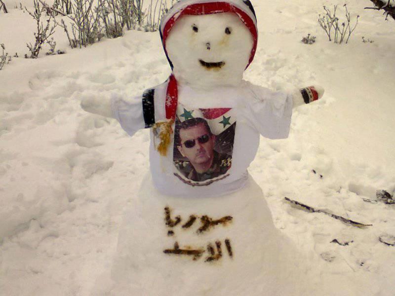 http://topwar.ru/uploads/posts/2013-01/thumbs/1357930085_429094_527993540559066_185928128_n.jpg
