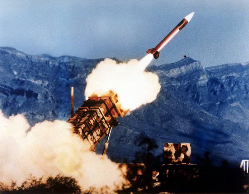 Ракеты на турецко-сирийской границе: аргументы «за» и «против»