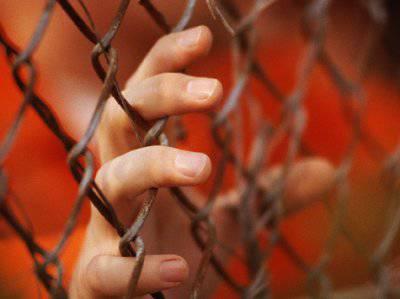 Мы не рабы… Мнимое и реальное рабство в современной России