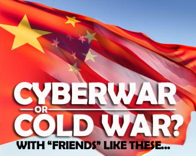 Китай и США: кому выгодны слухи о войне