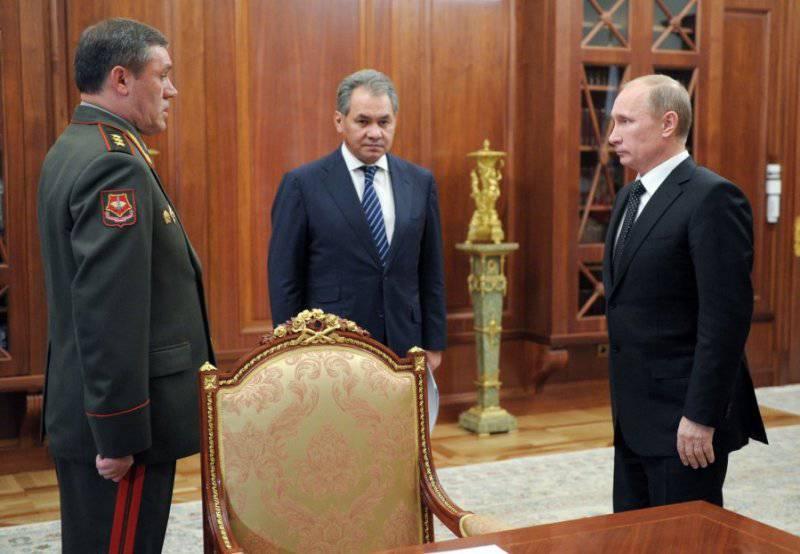 http://topwar.ru/uploads/posts/2013-01/thumbs/1359515894_file59948425_699072d7.jpg