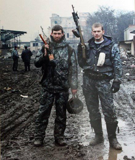 http://topwar.ru/uploads/posts/2013-02/1359725337_03.jpg