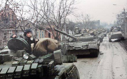 http://topwar.ru/uploads/posts/2013-02/1359725371_04.jpg