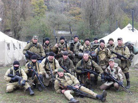 http://topwar.ru/uploads/posts/2013-02/1359725378_01.jpg
