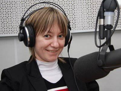 """Yana Amelina: """"Punto de no retorno"""" en el camino del desarrollo del Islam en Rusia pasado"""
