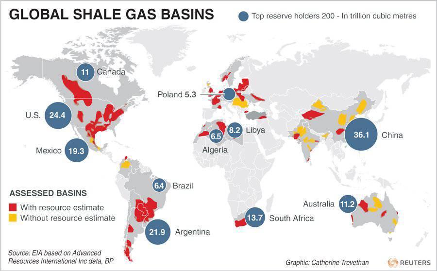 http://topwar.ru/uploads/posts/2013-02/1359945516_Global-Shale-Gas-Basins.jpg