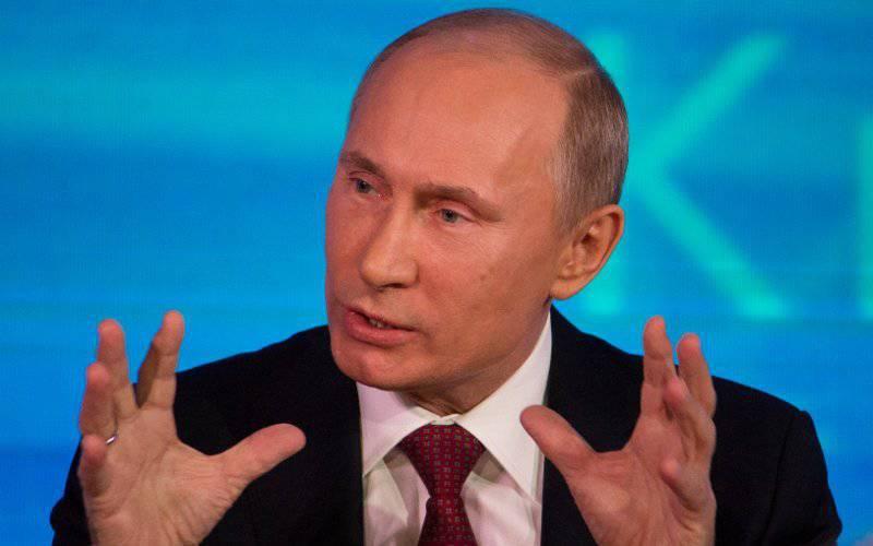 """रूस के पास दो रास्ते हैं: या तो सत्तावाद या """"नव-स्तालिनवाद"""""""