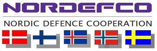 芬兰和瑞典:谁将持续一周以上对阵俄罗斯?