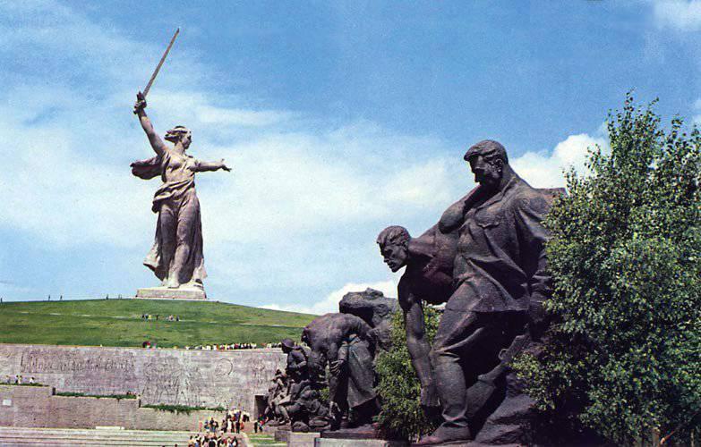 памятники рязань цены к 9 мая