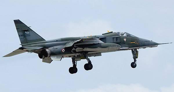 भारतीय वायु सेना ने जगुआर लड़ाकू-बमवर्षकों को लैस करने के लिए ASRAAM AS का अधिग्रहण करने का इरादा किया है