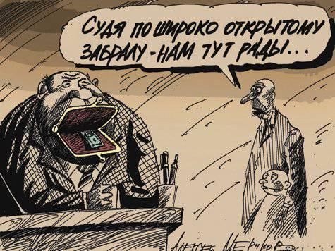 К требованиям Майдана добавится еще одно - отставка Попова - Цензор.НЕТ 3012