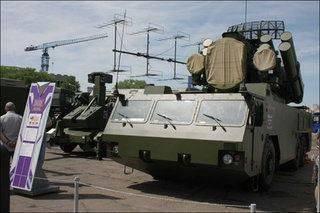 रूस बेलारूसी रक्षा उद्योग को खरीदने के लिए तैयार है