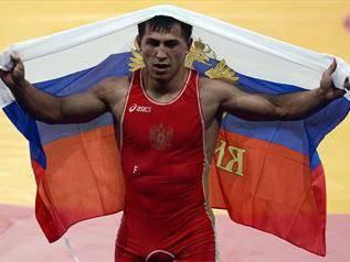 एक लड़ाई के बिना ओलंपिक। खेल की गैरबराबरी पर टिप्पणी