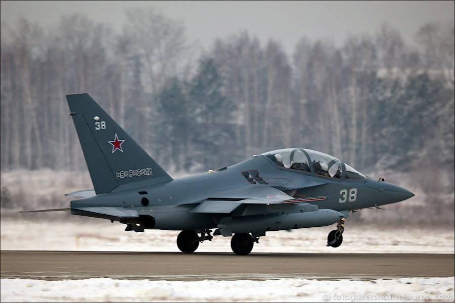 http://topwar.ru/uploads/posts/2013-02/1360780987_12.jpg