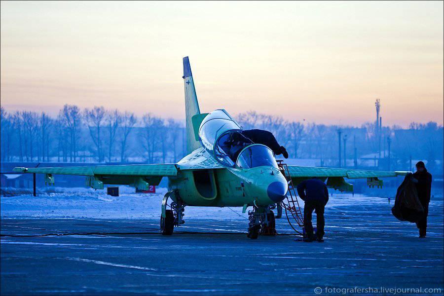 http://topwar.ru/uploads/posts/2013-02/1360781002_22.jpg