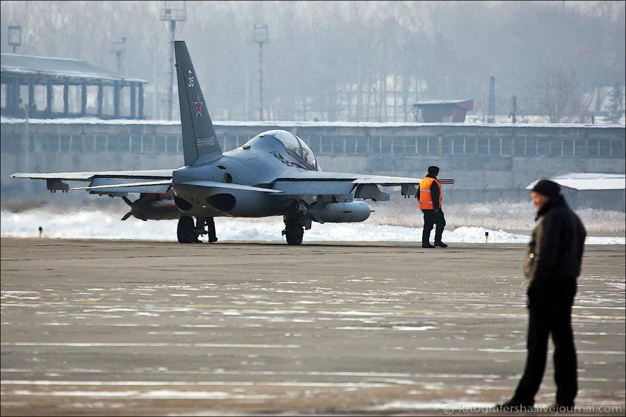 http://topwar.ru/uploads/posts/2013-02/1360781025_10.jpg