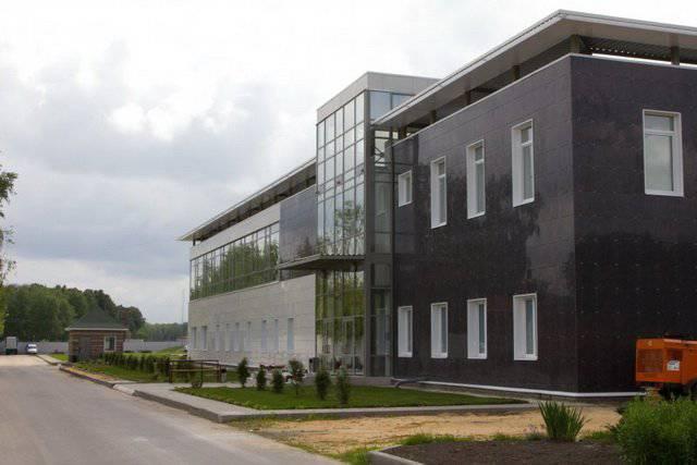 सरोवर में एक सुपर-पावर लेजर सुविधा का उपयोग फ्यूजन के लिए किया जाएगा।