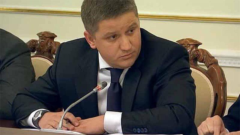 रूस में कितना पैसा चोरी हुआ है, या भ्रष्टाचार ईडन