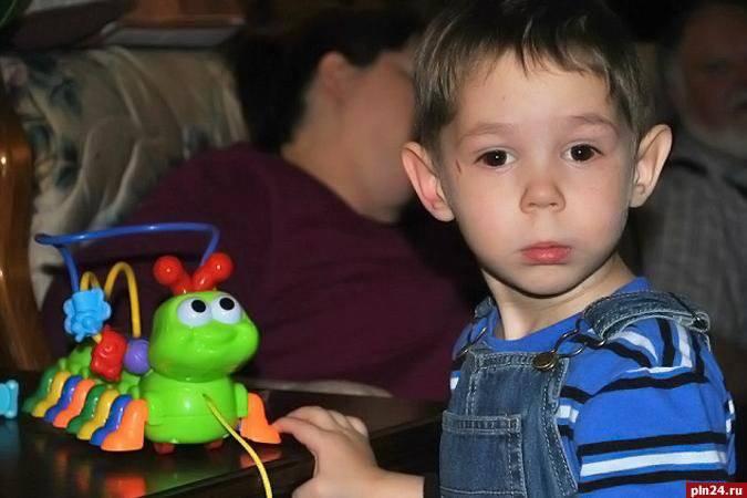 आप रूसी बच्चों को नपुंसकता से कितना मार सकते हैं?