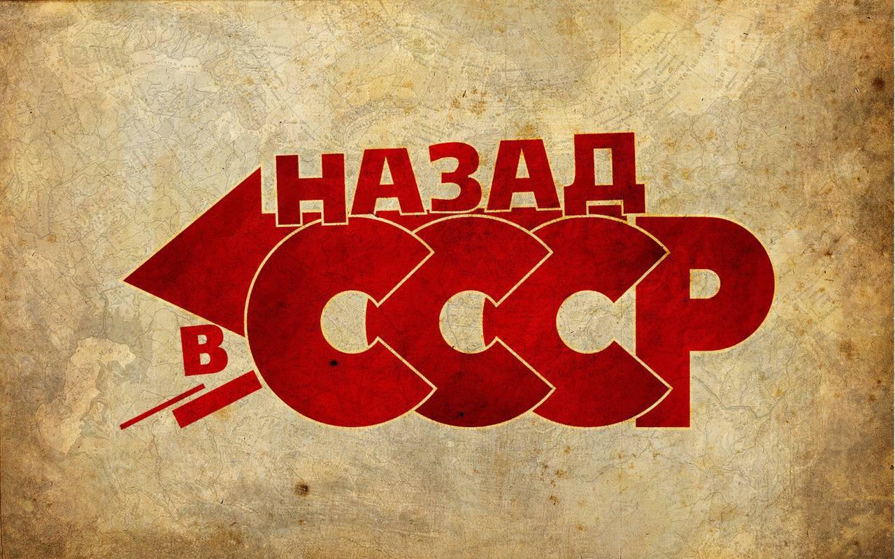 Проститутки зрелые за 45лет северного кавказа 26 фотография