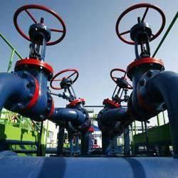 Vergangenheit, Gegenwart und Zukunft der russischen Energiestrategie