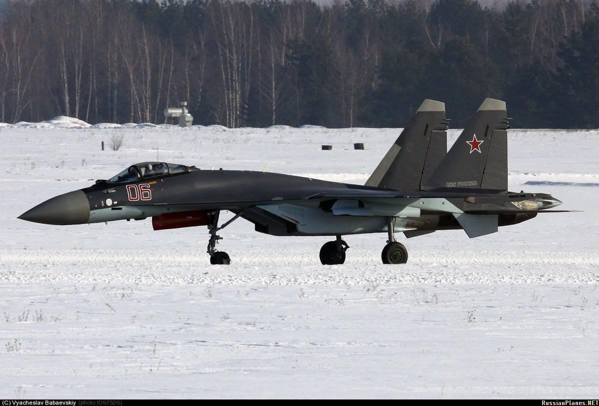 http://topwar.ru/uploads/posts/2013-02/1361593877_493782_original.jpg