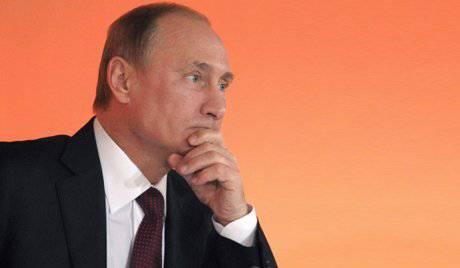 नाटकीय परिवर्तन रूसी सेना की प्रतीक्षा कर रहे हैं