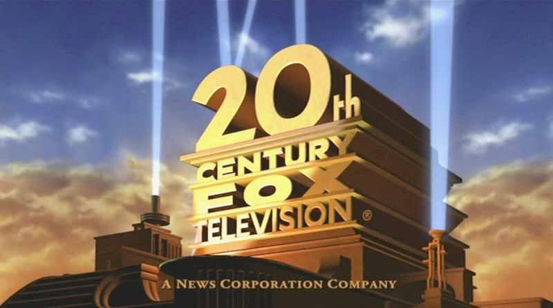 Cómo corrompió nuestra generación a través de la industria del cine.