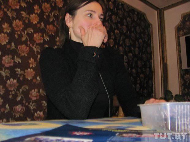 Suriye'deki savaş Belarusyalıları nasıl müreffeh bir hayata dönüştürdü?