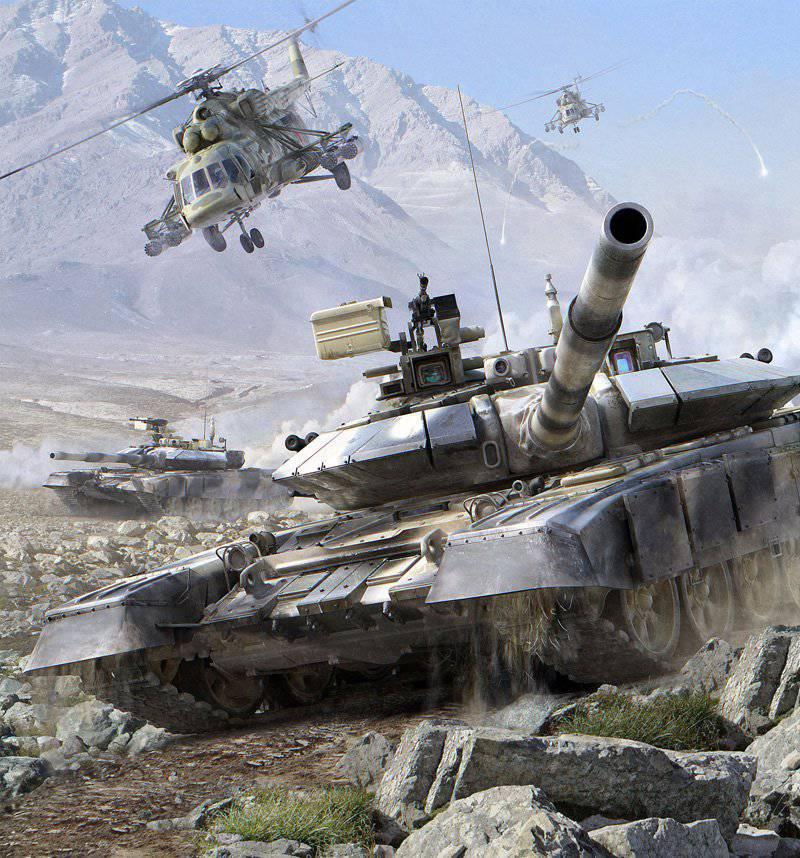 Un destacado experto descartó el costoso programa de armamentos hasta 2020, del cual Putin se enorgullece