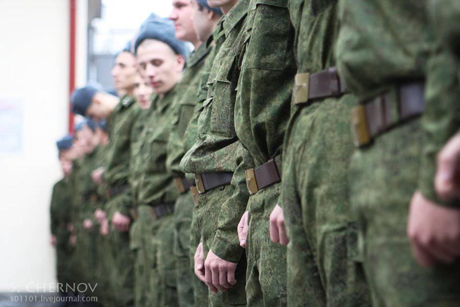 seksualnie-vneustavnie-otnosheniya-v-rossiyskoy-armii-russkoe-porno-domashnee-tolko-russkoe