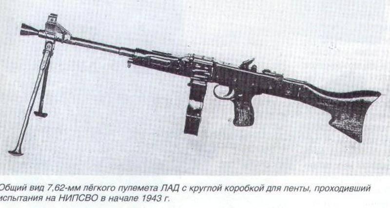 https://topwar.ru/uploads/posts/2013-02/1362078297_1343606083_4.jpg