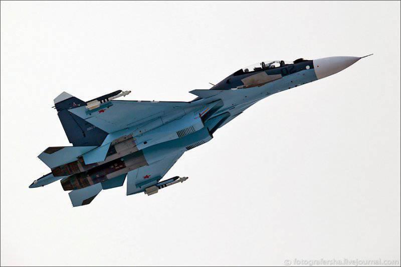 Су-30 1360781891_5